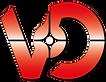 logo-VD-2021-rojo.png