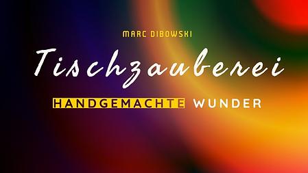 Tischzauberei-NRW
