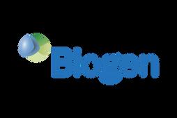 Biogen Zauberer Workshop Show