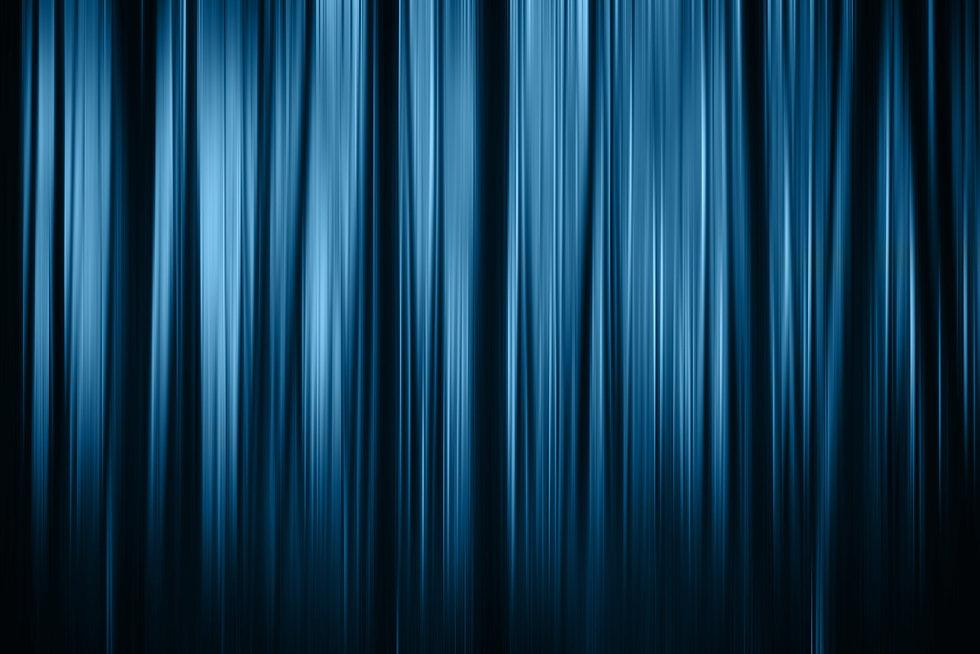 theater-1308794_1920.jpg