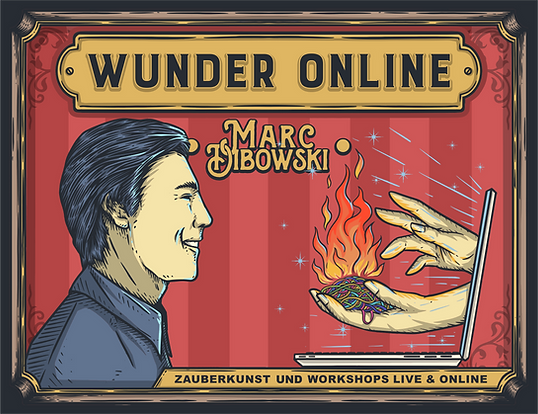 wunder online 2.png