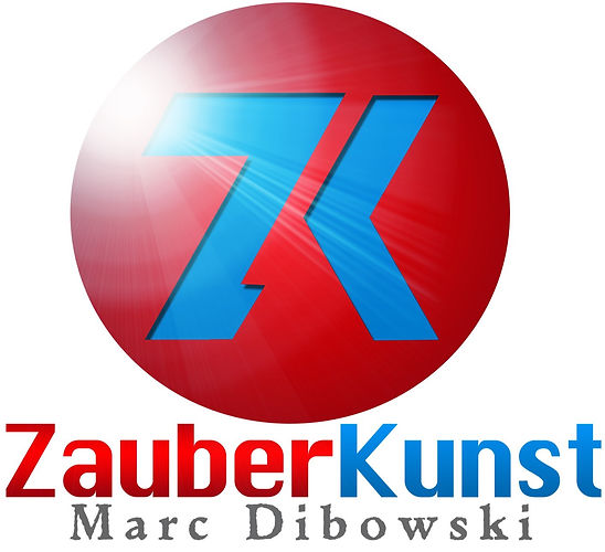 Videos von Zaubershow Marc Dibowski
