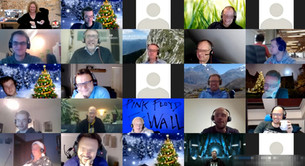 Weihnachtsfeier-Online-Coronasicher-Zauberer-Dibowski
