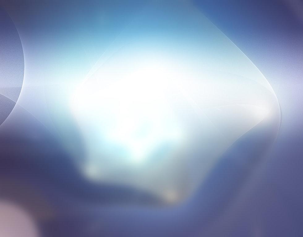 Hintergrund Zauberer Dibowski.jpg