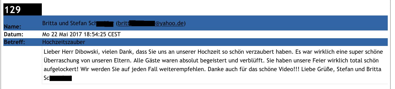 HochzeitsZauber Gästebuch anonypng.png