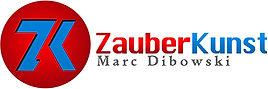 Zauberer Duisburg