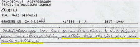 Zeugnis%20Grundschule%20highlighted%20Ko