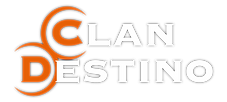 LOGOTIPO-CLAN_DESTINO.png