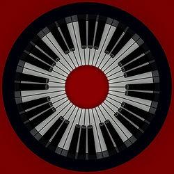 pianocirculo.jpg