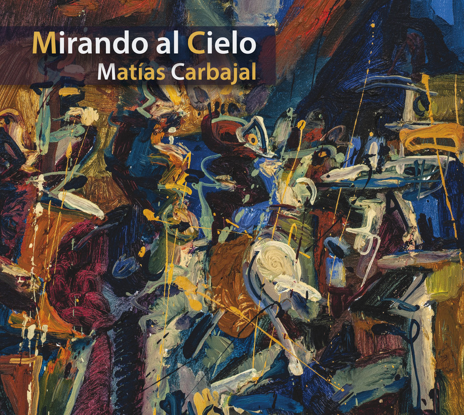 MIRANDO-AL-CIELO PORTADA FINAL-02.jpg