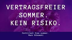 Kopie von Vertragsfreier Sommer.png