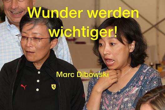 Zauberer-Marc-Dibowski-Staunen-Wunder-werden-wichtiger