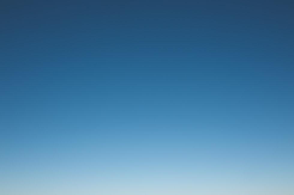 California Clear Skies 2.jpg