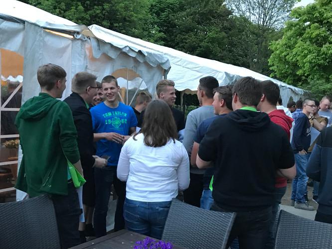 Abschlussfeier-Sommerfest-Dibowski-GALA