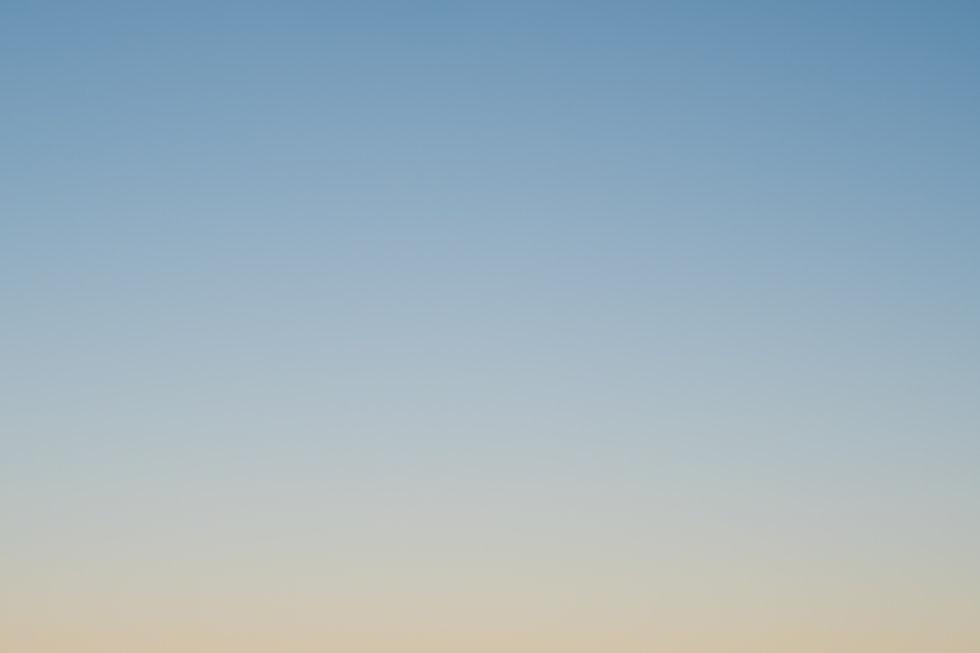 California Clear Skies 9.jpg