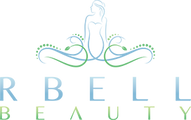 rbell logo.png
