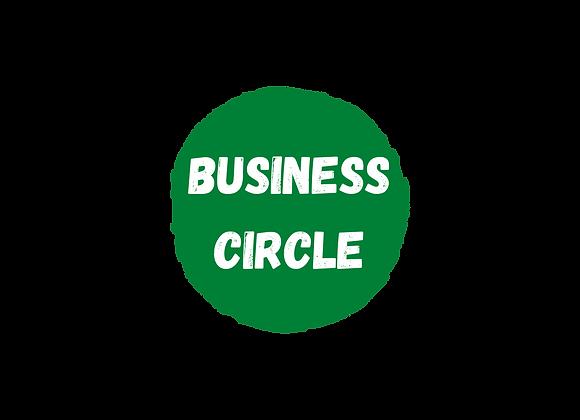 Business-Circle.co.uk