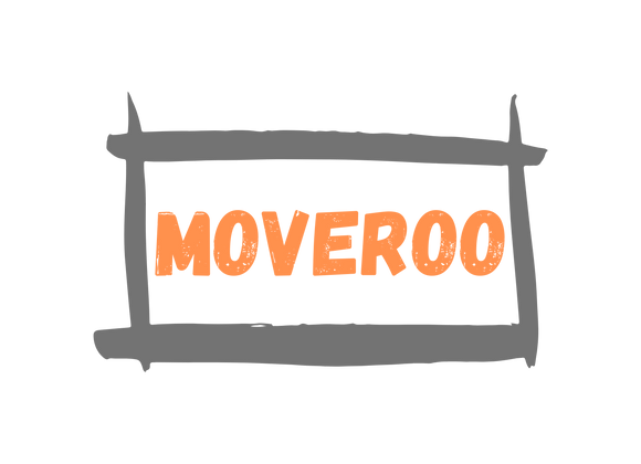 moveroo.co.uk