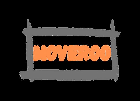 moveroo.co.uk