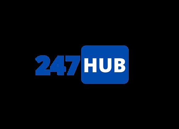 247HUB.co.uk