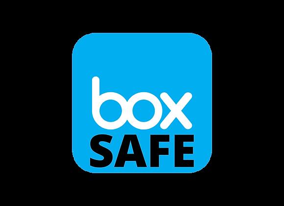 BoxSafe.co.uk