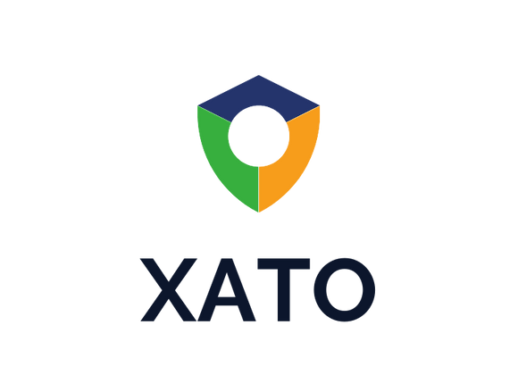 XATO.co.uk