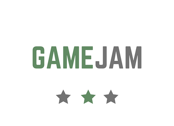 GameJam.co.uk