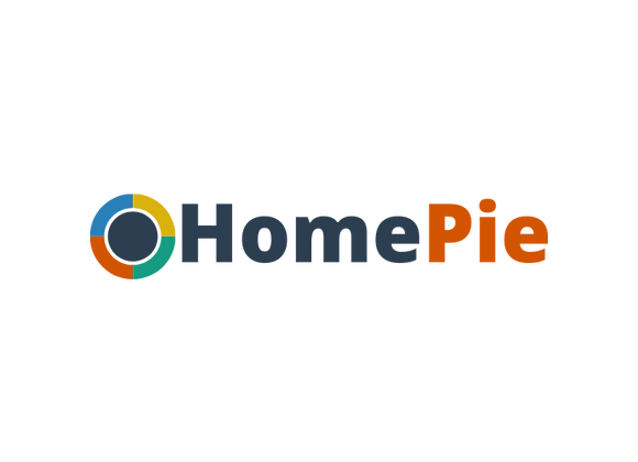 HomePie.co.uk