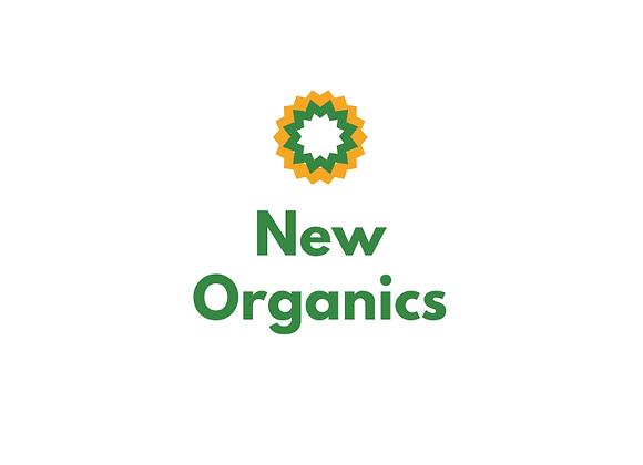 NewOrganics.co.uk
