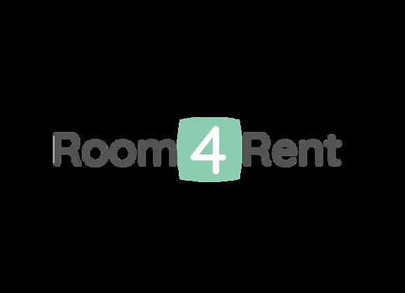 Room4Rent.co.uk
