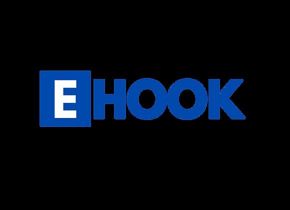 Ehook.co.uk
