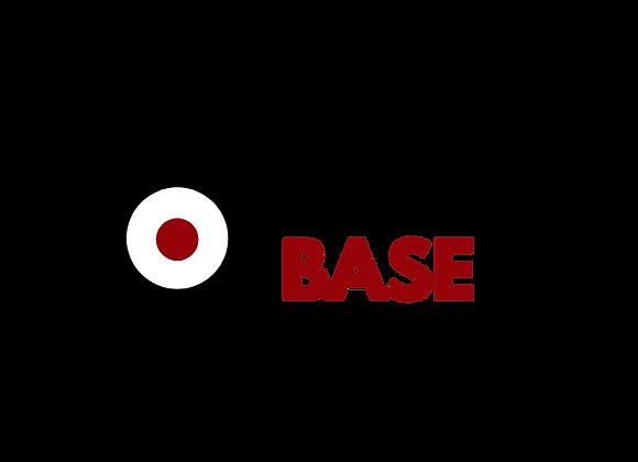TrackBase.co.uk