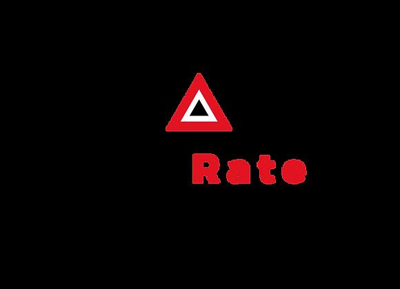WebRate.co.uk