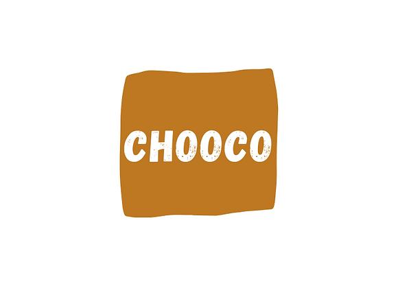 Chooco.co.uk