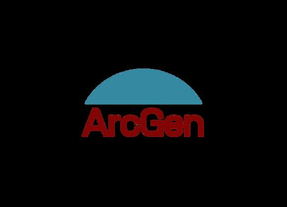 ArcGen.co.uk