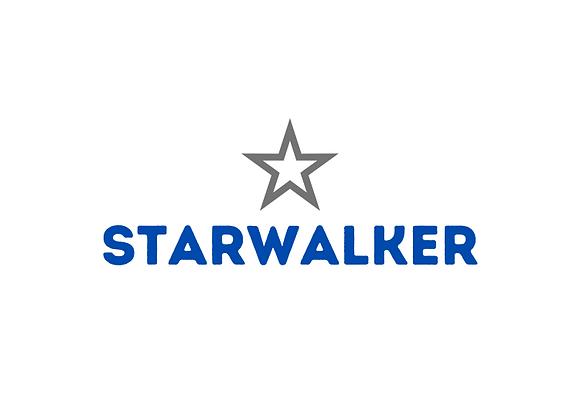 StarWalker.co.uk
