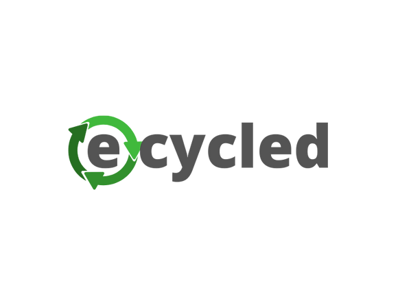 eCycled.co.uk