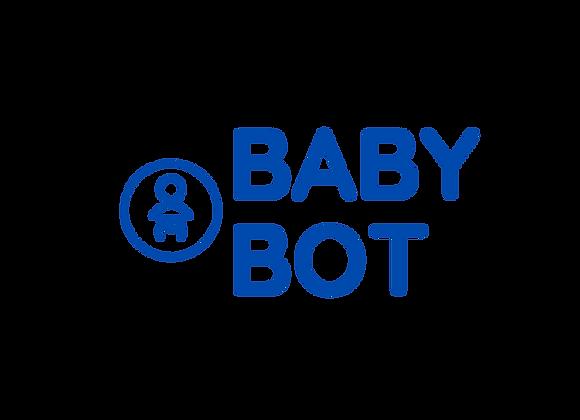 BabyBot.co.uk
