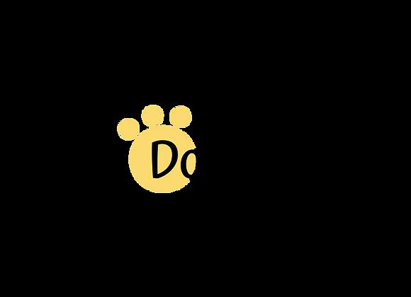 DogSure.co.uk