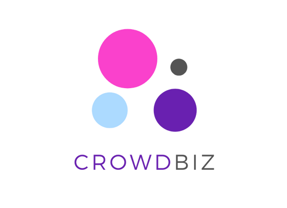 CrowdBiz.co.uk