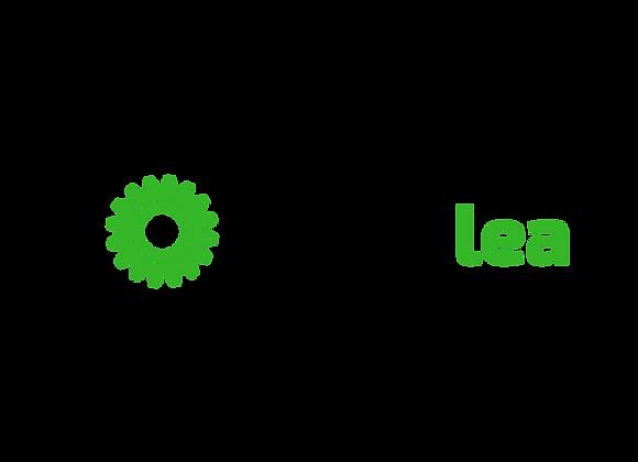 GreenLea.co.uk
