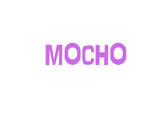 MOCHO.co.uk