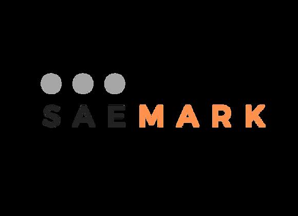 SAEMARK.com