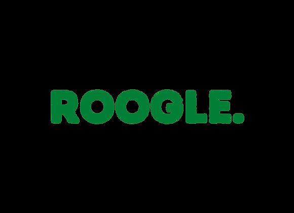 Roogle.co.uk