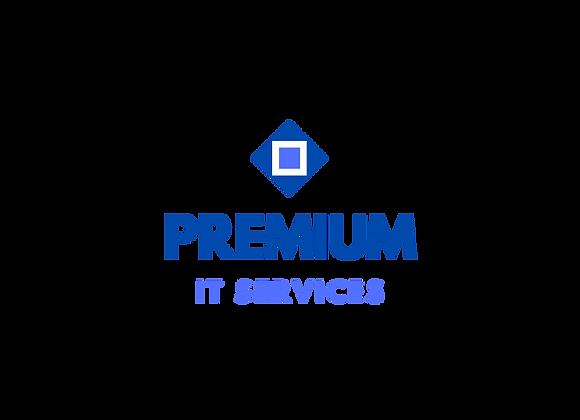 PremiumITServices.co.uk
