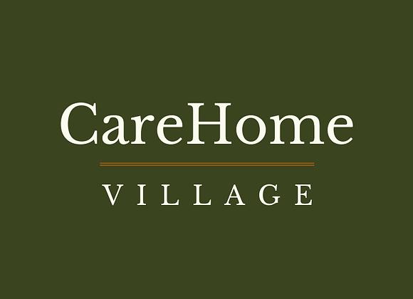 CareHomeVillage.com