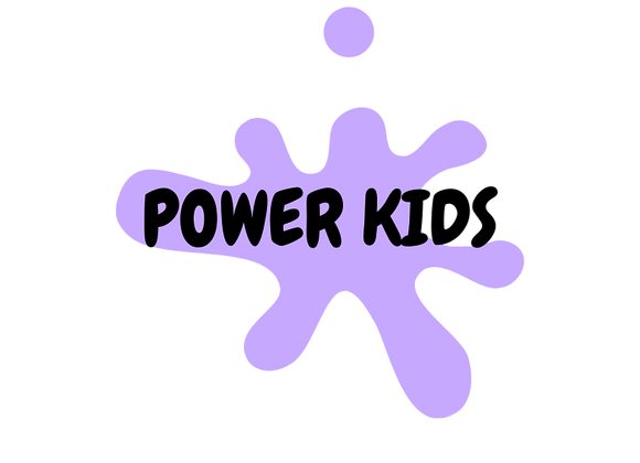 PowerKids.co.uk