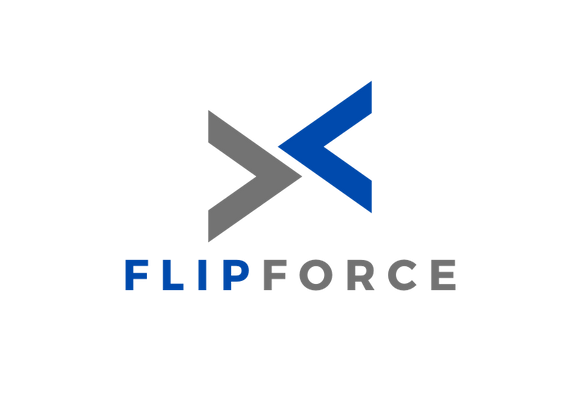 FlipForce.co.uk