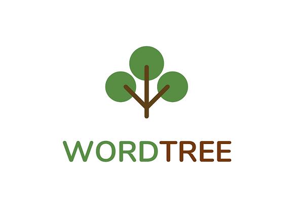 WordTree.co.uk