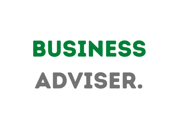 BusinessAdviser.co.uk